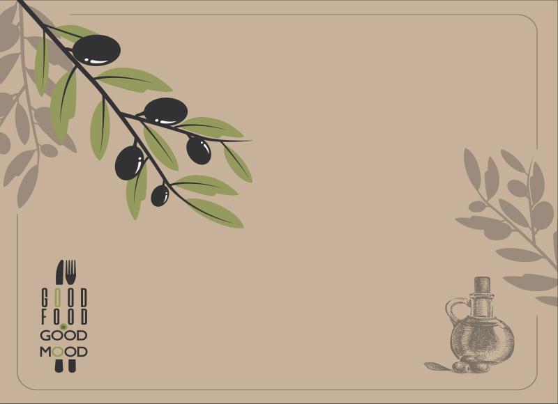 Ελιά / Olive